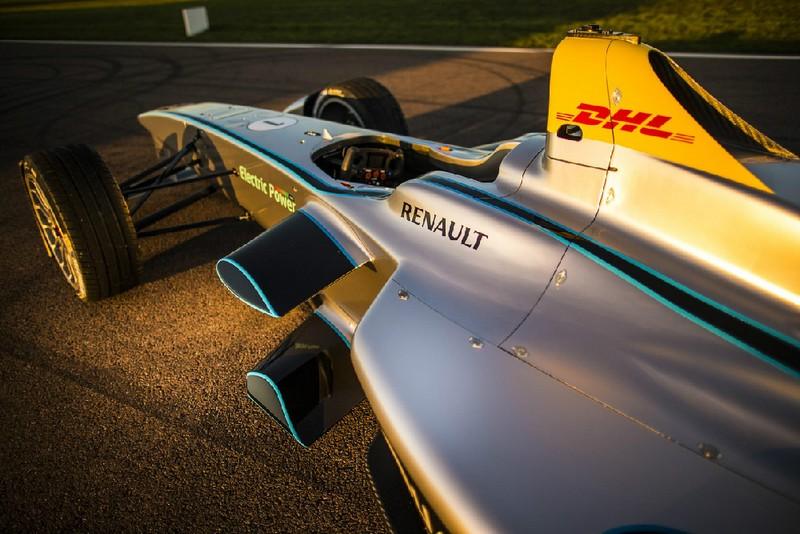 formula-e-futuro-auto-elettriche-competizione (17)