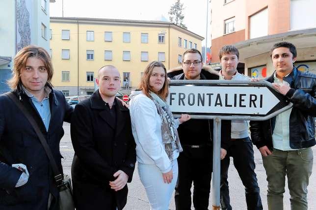 frontalieri 3