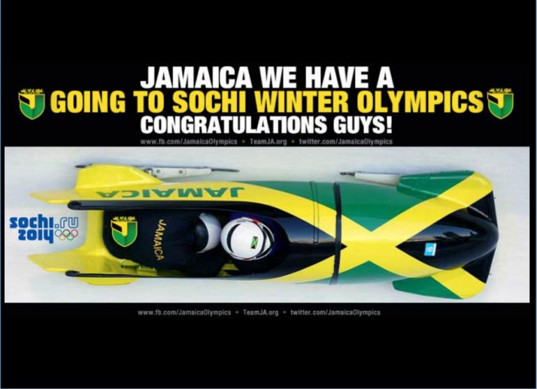 giamaica-bob