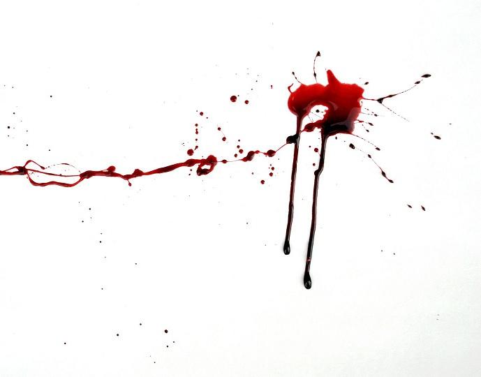 gianluca lotti accetta omicidio 2