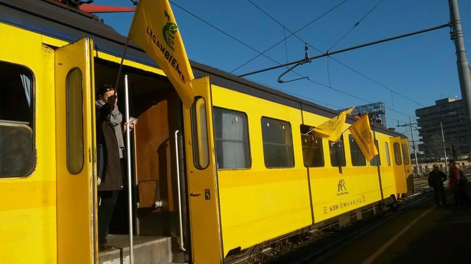 orari treno gigetto modena sassuolo er - photo#1