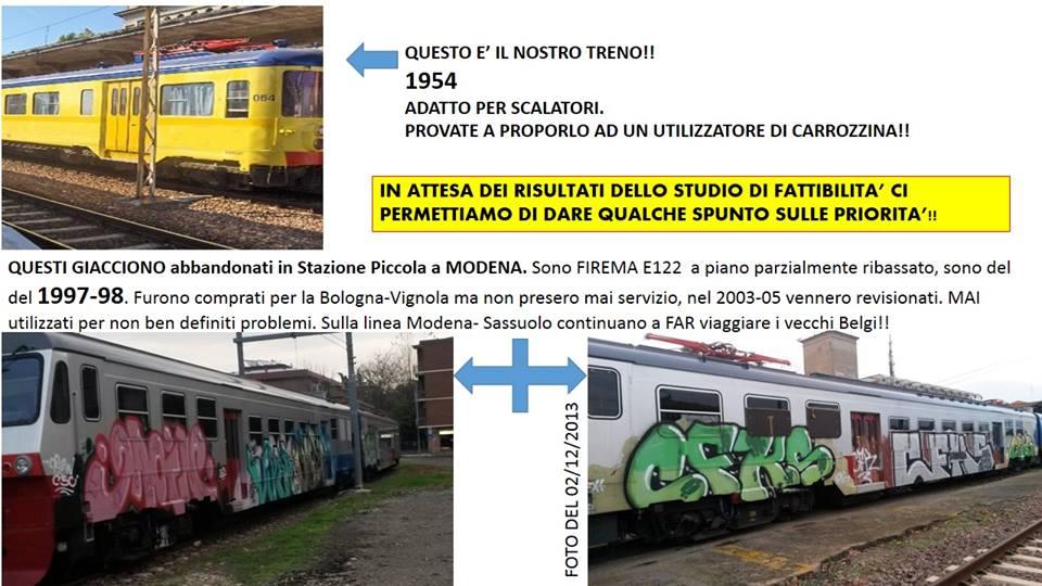 gigetto-modena-sassuolo (3)