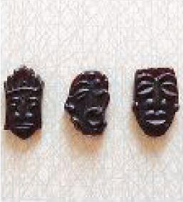 haribo caramelle razziste svezia