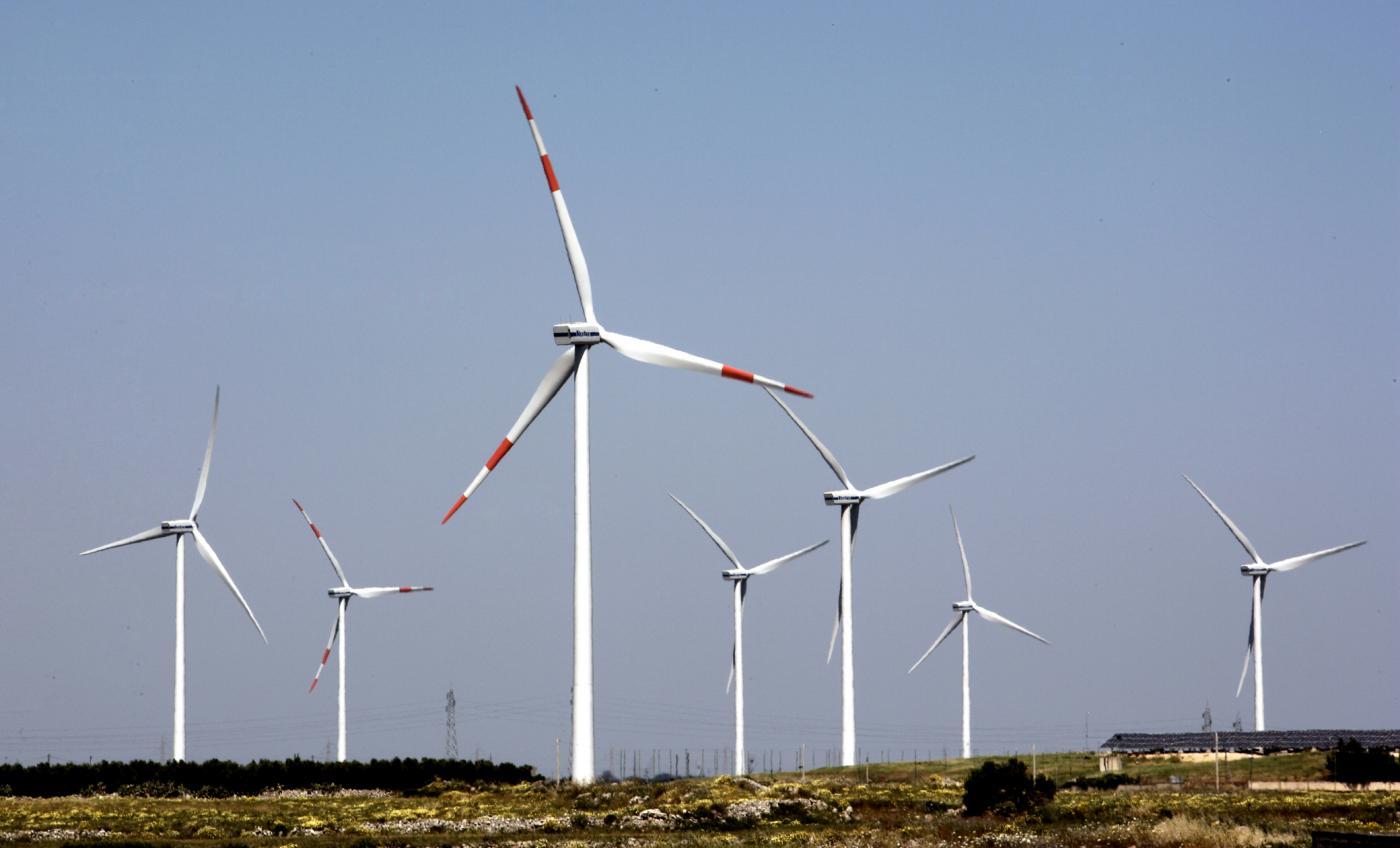 italia-energia-verde-30-percento (3)