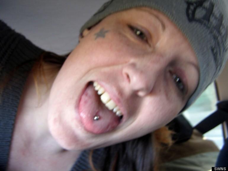 Joanna Dennehy: la serial killer che si scatta le selfie