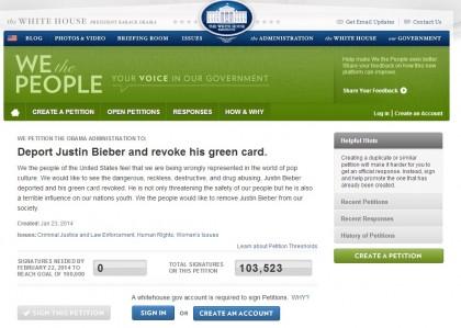 justin bieber petizione (3)