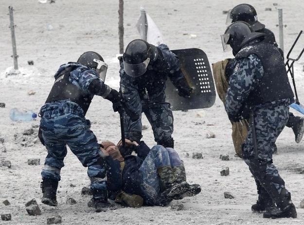 kiev proteste 10