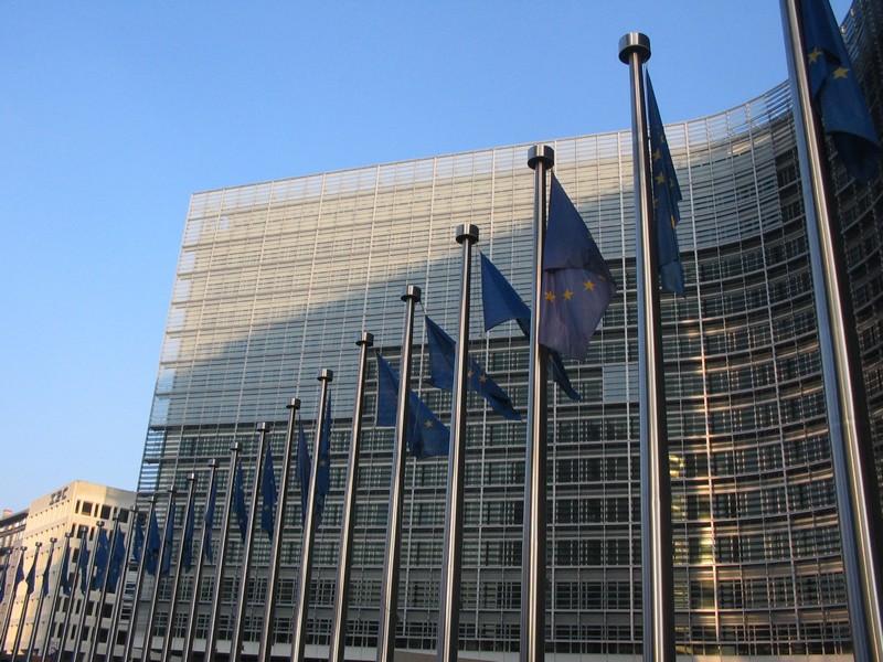 lobbismo-europa (3)