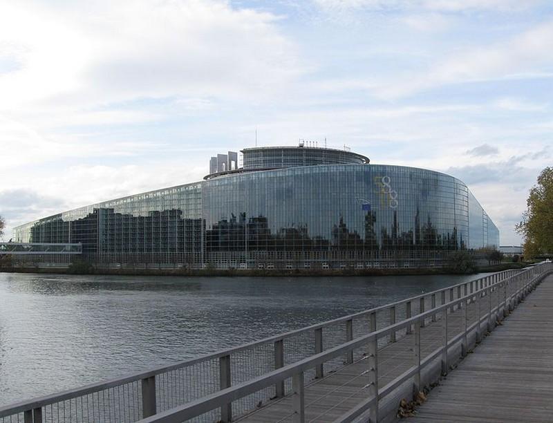 lobbismo-europa (8)