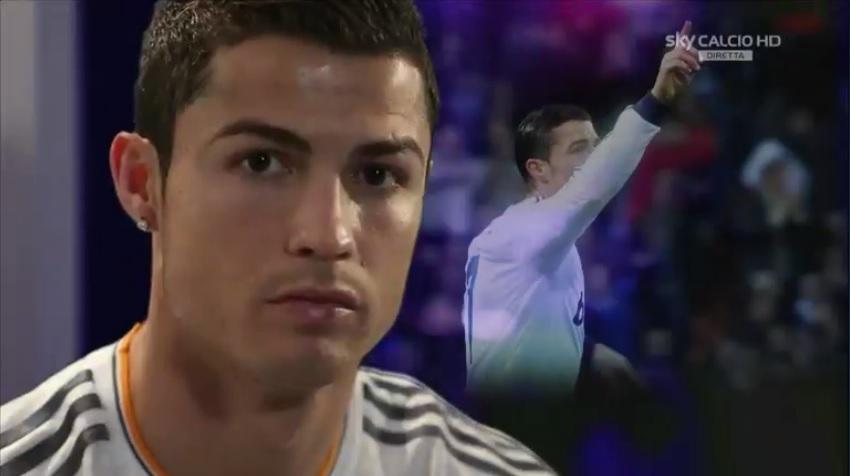 pallone-d-oro-2013 (22)