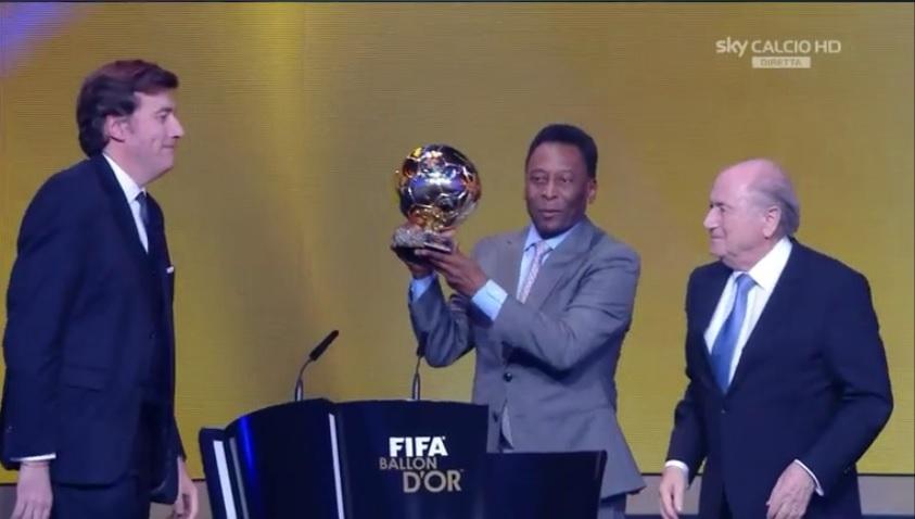 pallone-d-oro-2013 (30)