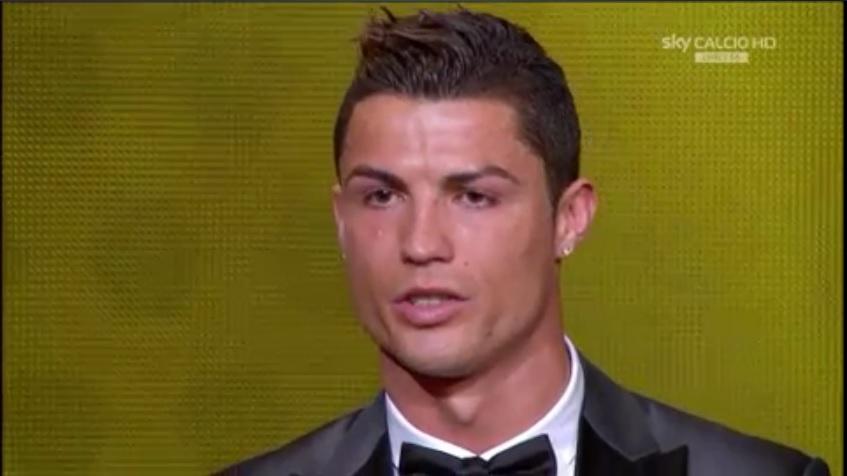 pallone-d-oro-2013 (33)