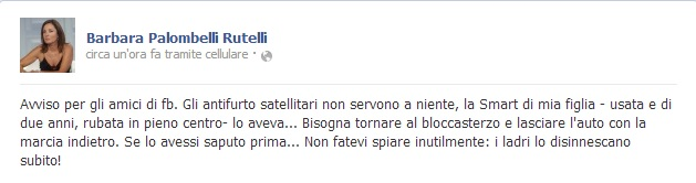 palombelli-furto-smart (1)