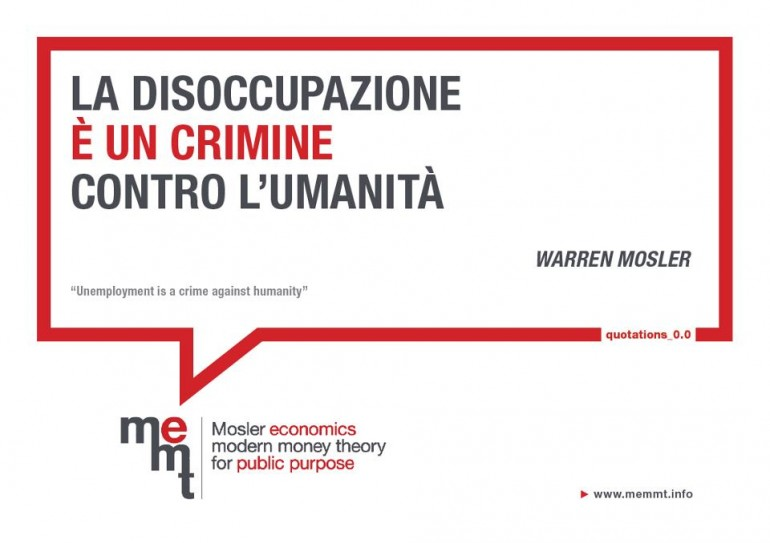 https://www.giornalettismo.com/wp-content/uploads/2014/01/paolo-barnard-mmt-memmt-paolo-barnard-3-770x543.jpg