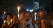 rabbia india stupro dodici anni