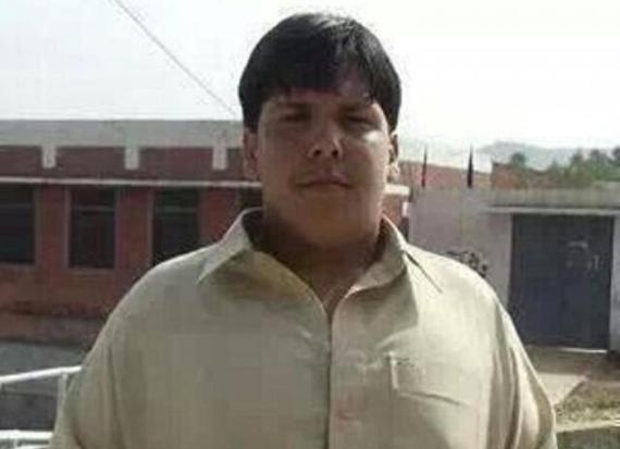 ragazzo suicida pakistan per fermare kamikaze 2