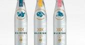 8) Dixie Elixirs: una serie d'infusi a base di Thc che contemplano una presenza di principio attivo che va da 40 a 70 milligrammi a confezione