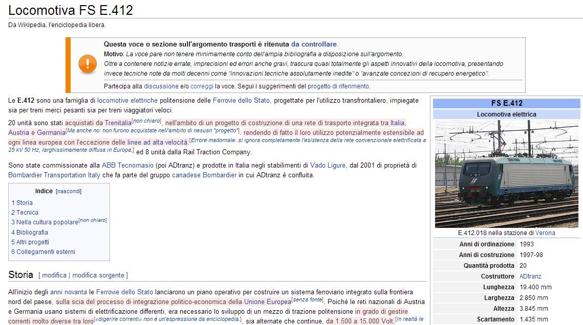 rissa-wikipedia-locomotiva-e412 (1)