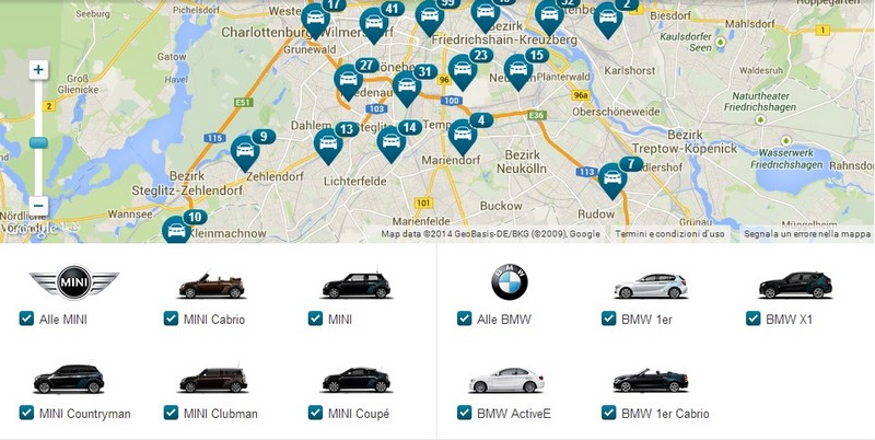 rivoluzione-car-sharing-milano (1)