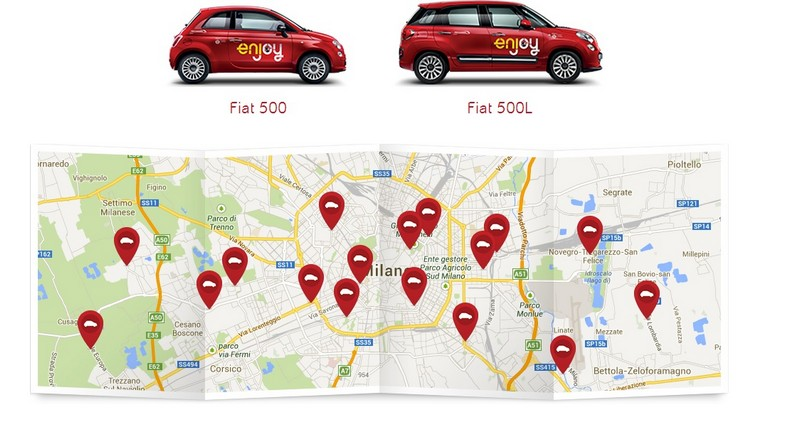 rivoluzione-car-sharing-milano (4)