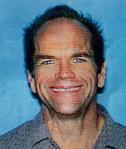William Buchman