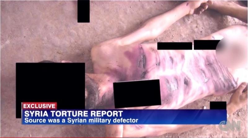 siria-torture-rapporto (2)