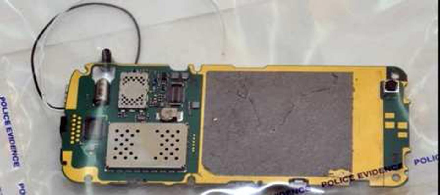 smaltimento-rifiuti-elettronici (4)