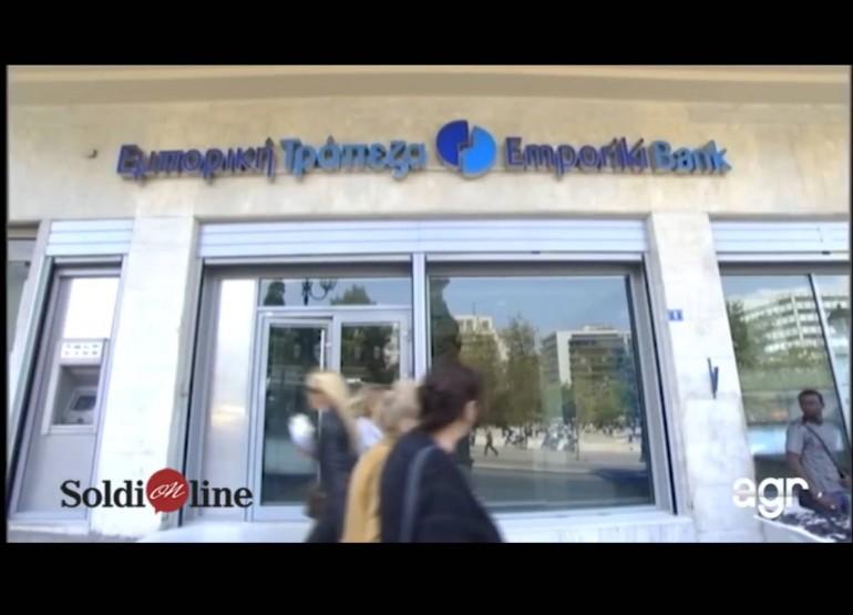 sofferenze bancarie controcop