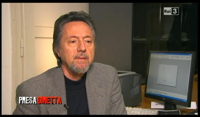 Mariano Andolina