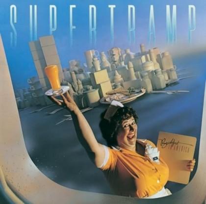 supertramp 11 settembre