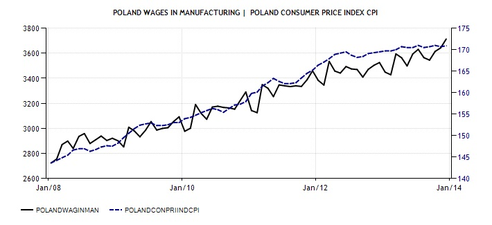uscire dall'euro svalutazione 7