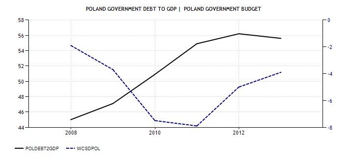 uscire dall'euro svalutazione 8