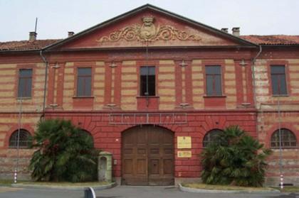 l'Istituto Soleri di Saluzzo (Foto: targatocn.it)