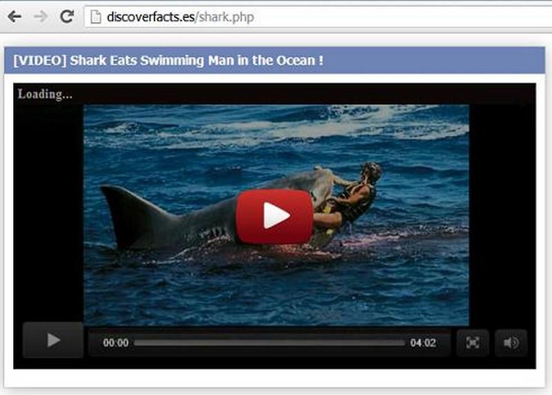 videotruffa-squalo-uomo-facebook (2)