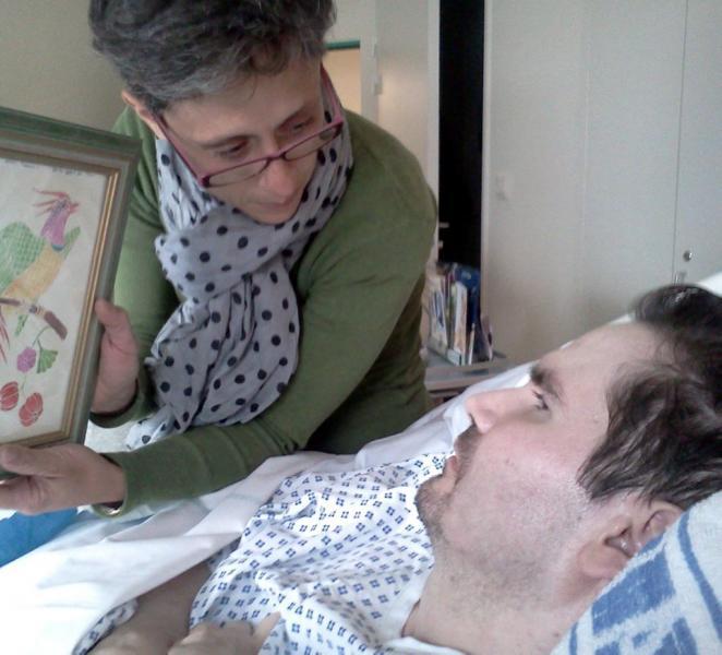 vincent lambert eutanasia 3