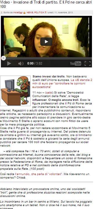 vito crimi troll pd 1