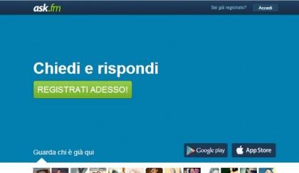14enne suicida Cittadella Padova