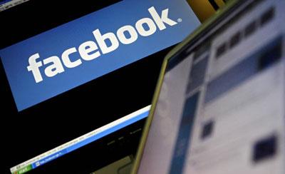 Facebook dieci anni compleanno 5