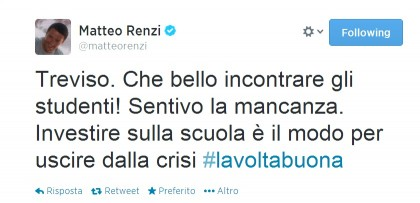 Movimento 5 stelle Beppe Grillo espulsione senatori dissidenti 13