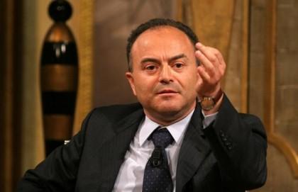 Nicola Gratteri ministro Giustizia governo Renzi