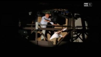 Sanremo 2014 suicidio minaccia lavoratori campani 2