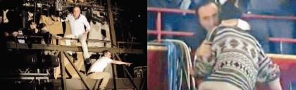 Sanremo 2014 suicidio minaccia lavoratori campani 3