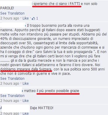 Svizzera referendum immigrati Italia 5