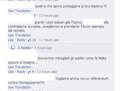 Svizzera referendum immigrati Italia 8