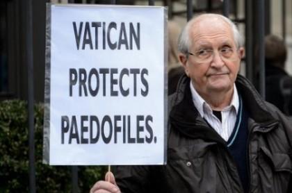 Vaticano Onu predi pedofili 3