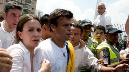 Venezuela proteste 9 leopoldo-lopez