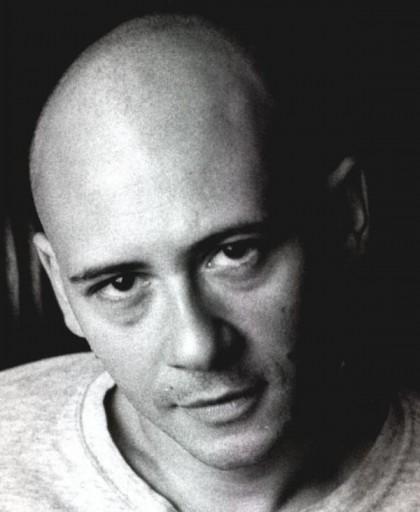 Vittorio Vannutelli 2