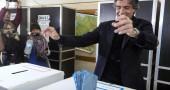 Angelo Tofalo: il deputato a 5 Stelle che ci spiega che vuol dire «Boia chi molla»
