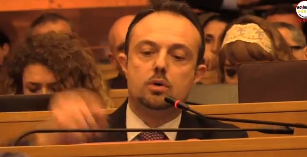 assemblea espulsione senatori grillini 2