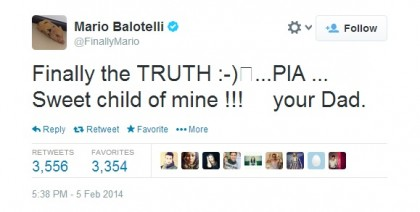 balotelli test dna 4
